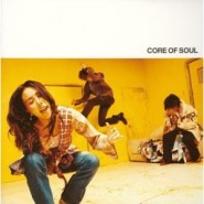 Core of Soul - 'Over the Time' Time Is Over