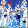 LOVE★SAVIOR