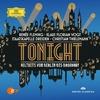 Tonight: Welthits von Berlin bis Broadway
