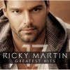 The Cup of Life - Ricky Martin