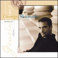 【George Skaroulis    音乐专辑】 - 南风 - 南 风 园  Music