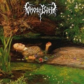 鬼浴《Funeral》高音质音乐