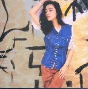 袁潔瑩 - 袁潔瑩