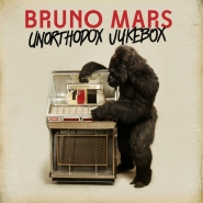 Bruno Mars - Unorthodox Jukebox (Deluxe Edition)[iTunes Plus AAC]