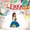 Trouble+Is+a+Friend - Lenka