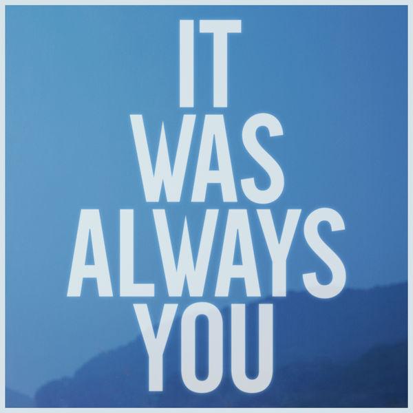 Maroon 5魔力红 – It Was Always You 在线音乐试听 mp3歌曲试听的照片 - 1