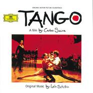 Tango - Original Motion Picture Soundtrack