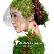 薛凯琪 - Tenacious[iTunes Plus AAC]_mp3bst.com