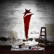 I See Stars - New Demons (2013)(iTunes)
