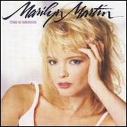Marilyn Martin - This Is Serious