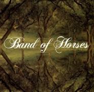 The Funeral-Band of Horses, The FuneralMP3下载,歌词下载- 虾米音乐內政部兒童局全國保母資訊網登錄