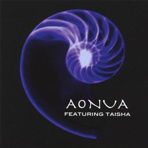 【Featuring Taisha------Aonua】 - 欢喜 - 南 风 园  Music