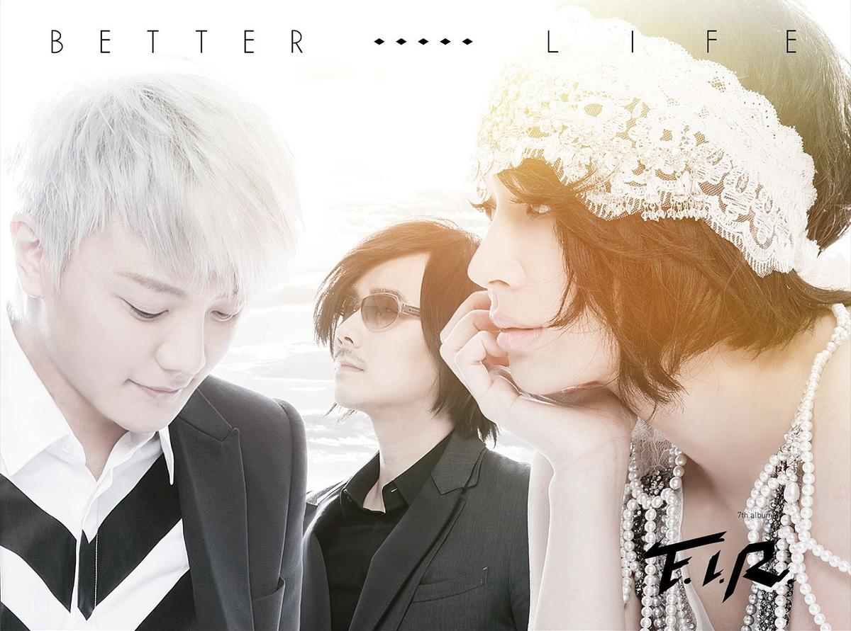 F.I.R - Better Life [2013]320K_mp3bst.com
