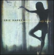 pt派通娱乐Waltz For Afternoons-Eric Harry