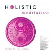 Holistic Meditation