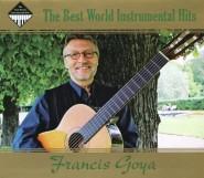 The Best World Instrumental Hits - Francis Goya