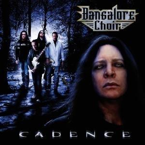cadence专辑_cadencebangalore