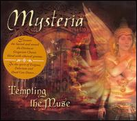 【Mysteria    音乐专辑】 - 南风 - 南 风 园  Music