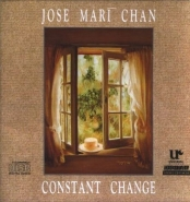 Jose Mari Chan - Constant Change