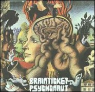 pt派通娱乐Like a Place in the Sun-Brainticket