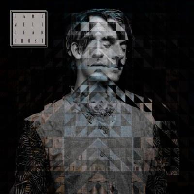 Farewell Dear Ghost - We Colour The Night (2013)[AAC]