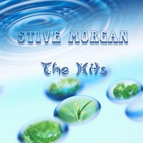 【Stive Morgan    音乐专辑】 - 欢喜 - 南 风 园  Music
