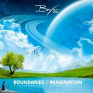 Boundaries Of Imagination