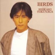 徳永英明 - BIRDS