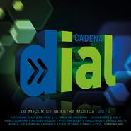 Cadena Dial 2013