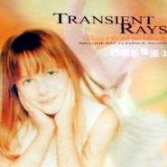 Transient Rays