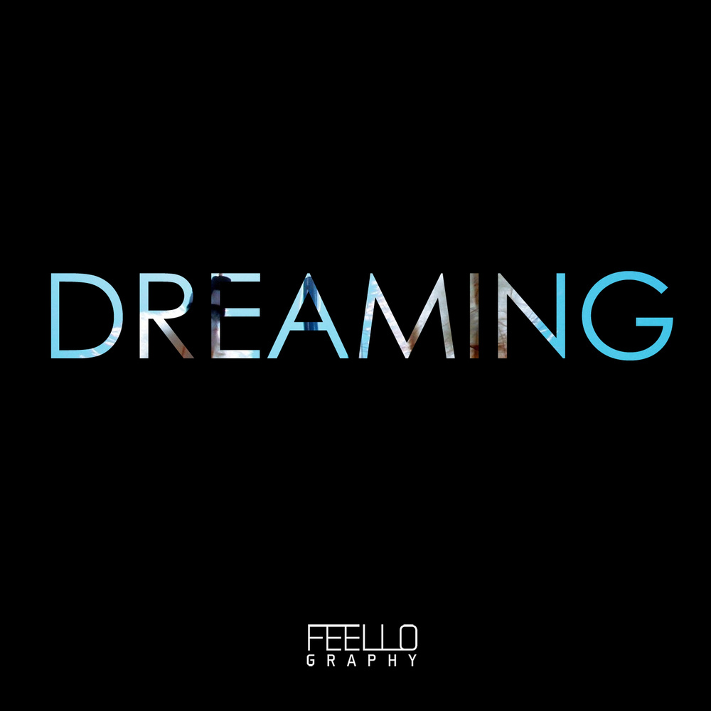 dreaming简谱