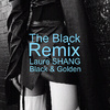 The Black Remix