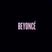 Beyoncé - BEYONCÉ碧昂斯 同名专辑[2013]_mp3bst.com