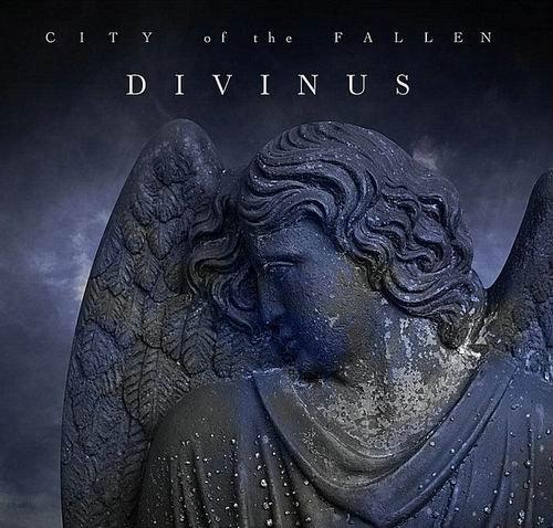 【City Of The Fallen    音乐专辑】 - 欢喜 - 南 风 园  Music