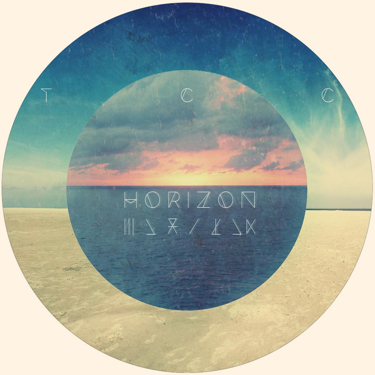 冒险岛2horizon曲谱