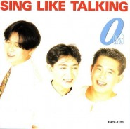 Sing Like Talking - 0