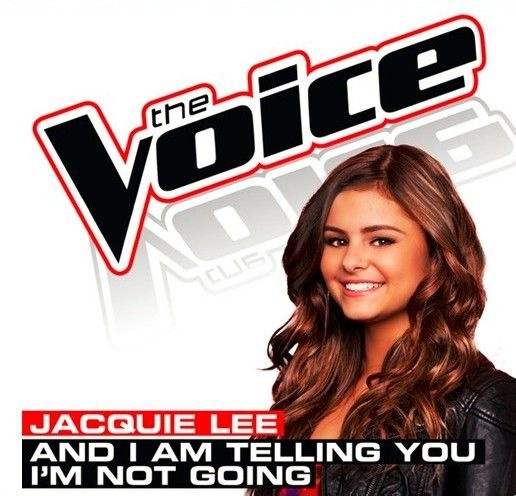 Jacquie Lee - The Complete Season 5 Collection(2013)[iTunes Plus AAC]