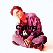福山雅治 - Calling