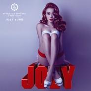 容祖儿 - Hopelessly Romantic Collection 慢歌精选[iTunes Plus AAC]_mp3bst.com