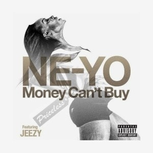 Money Can't Buy – Ne-Yo 在线试听的照片 - 1