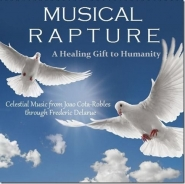 Musical Rapture: A Healing Gift to Humanity
