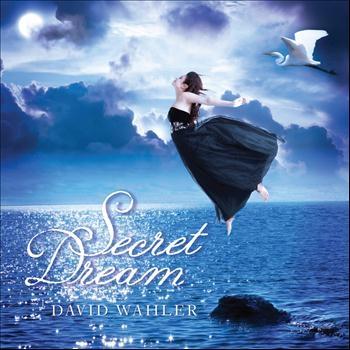 【David Wahler    音乐专辑】 - 南风 - 南 风 园  Music