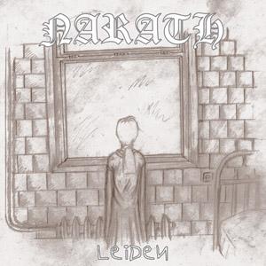 Leiden 专辑 Narath