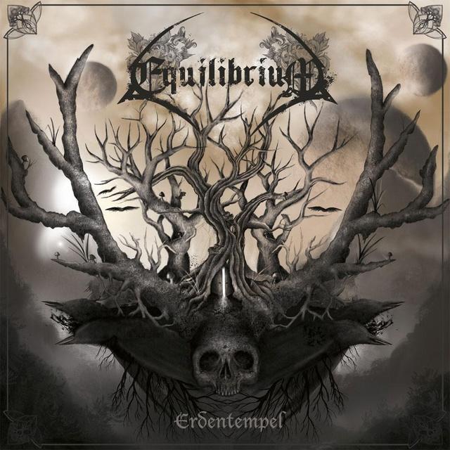 Erdentempel – Equilibrium 专辑在线试听的照片 - 1