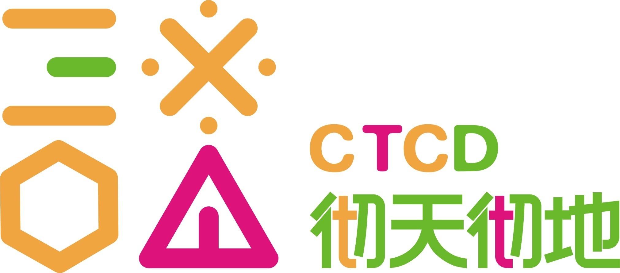 logo logo 标志 设计 矢量 矢量图 素材 图标 2022_890