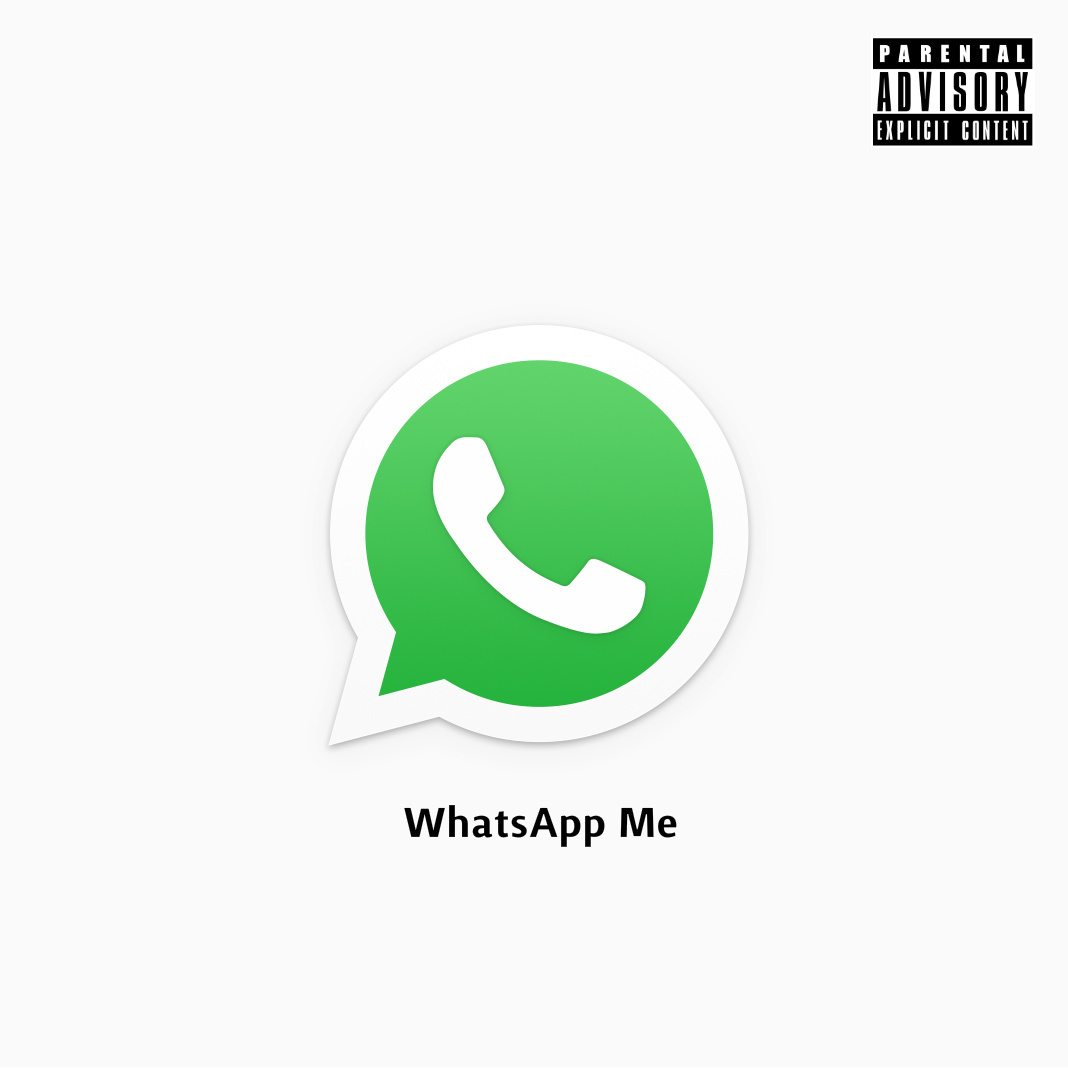 whatsapp 壁纸