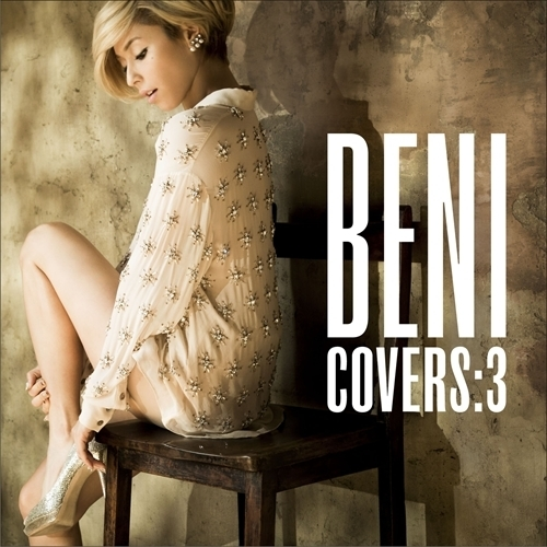 BENI- COVERS_3_mp3bst.com