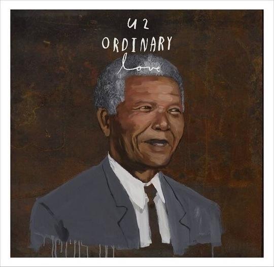 U2-Ordinary Love(怀念曼德拉)320K_mp3bst.com