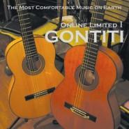 Online Limited I