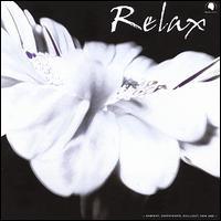 【Rhythm of Mankind  Nature    音乐专辑】 - 南风 - 南 风 园  Music